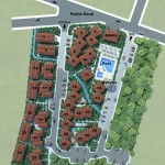 Vista-Ocotal-Site-Plan-2012-web