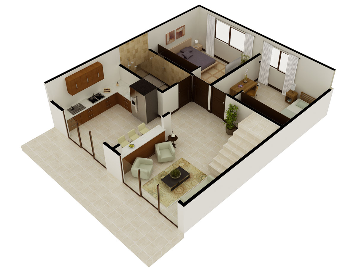 Floor_Plan_3-bdrm-First_Floor